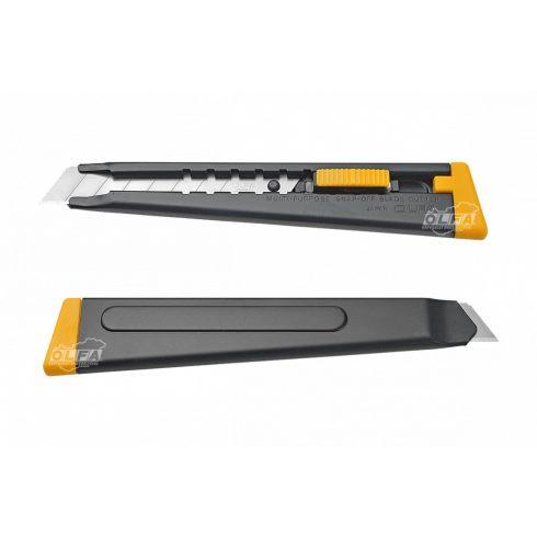 OLFA ML 18mm-es standard kés