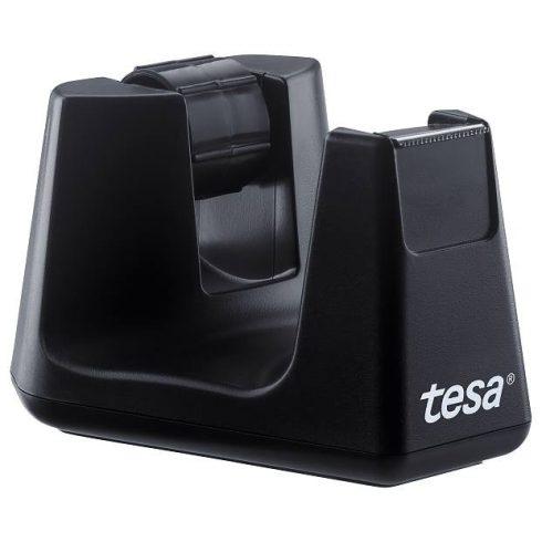TESA Smart Asztali Ragasztószalag Adagoló 33m : 19mm-ig