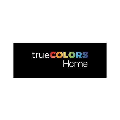 TESA karcolásgátló filckorong 12db, fehér ? 22mm